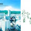 ~神戸市を、あたたかい人のつながりNo.1に~「Be Smart KOBE」の推進に取り組みます